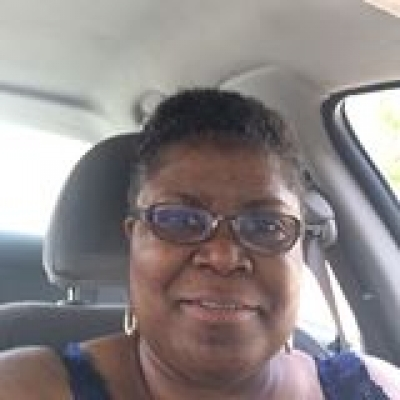 Cheryl Newton-Edwards Profile Picture