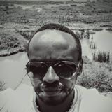 Eric Gichanga Profile Picture