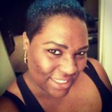Elaine Mosby Profile Picture