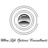 UltraLife Options Profile Picture