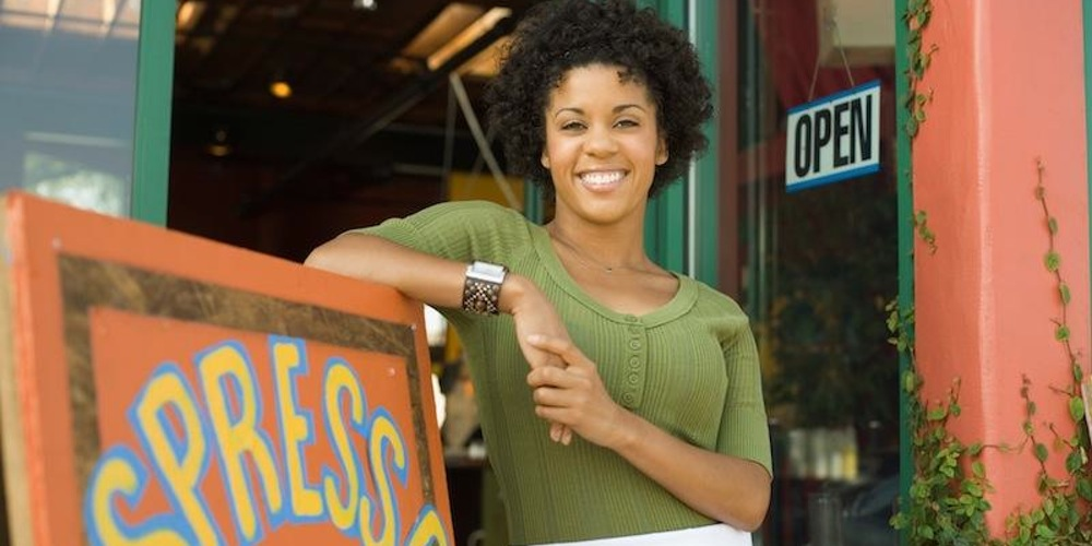 Black Owned Small Business Expo Tickets, Sat, Nov 26, 2016 at 9:30 AM | Eventbrite