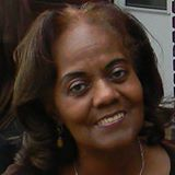 Cynthia Kelly-Willis Profile Picture