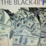 theblack411 Profile Picture