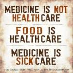 Let Food be Thy Medicine Profile Picture