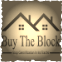 Investing - Buy The Block