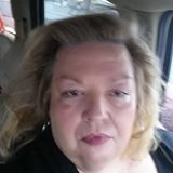 Lydia Santoni Williams Profile Picture