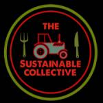The Sustainable Collective Profile Picture