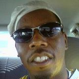 Kenneth Hart Profile Picture