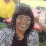 Patricia Watkins Osby Profile Picture