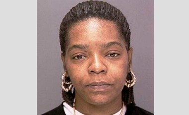Woman who never wins reportedly threatens to kill lottery officials | NJ.com