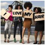 Natural Hair Chat Profile Picture