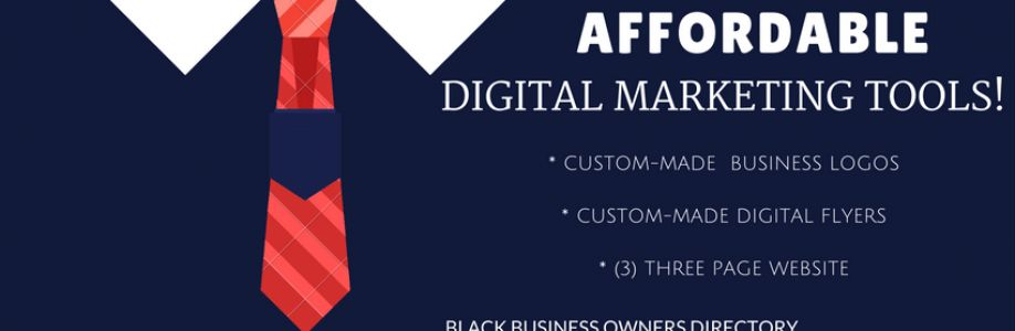 Black Business Owners Cover Image