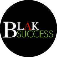 blacksuccess