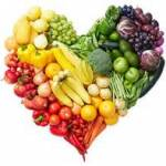 Healthy Eating 4 All Profile Picture