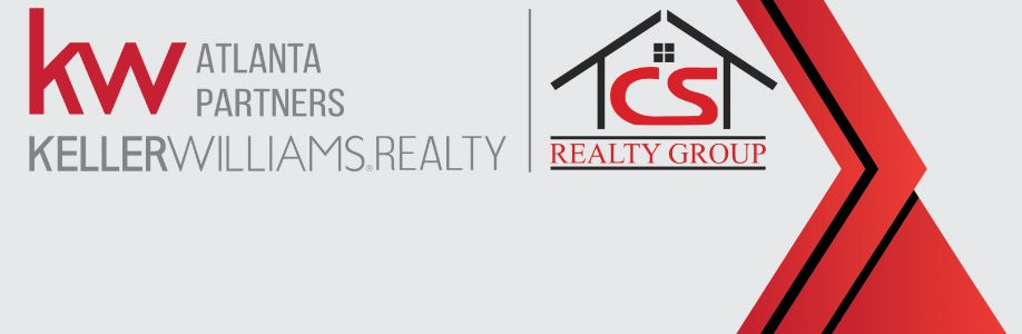 Custom Solutions Realty Group