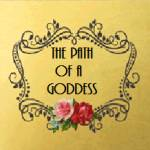 The Path of a Goddess