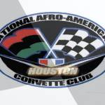 Corvette Owners Group Profile Picture