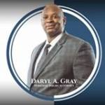 Daryl Gray Profile Picture