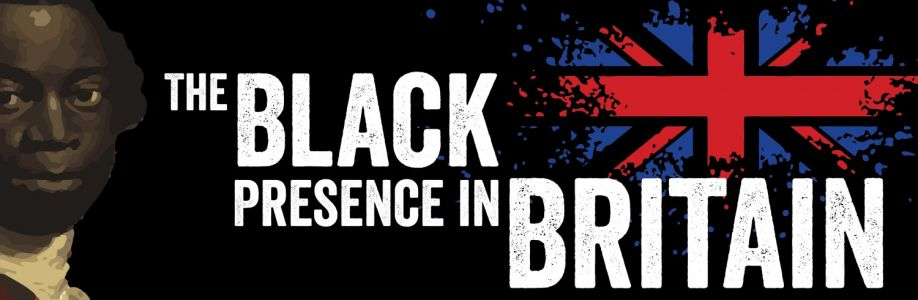 Black British or Londoners Cover Image
