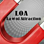 Law of Attraction University™ Profile Picture