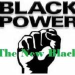 Black In(Power)Ment