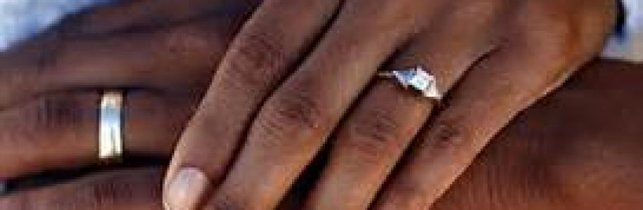Many Melanin Marriages Mission