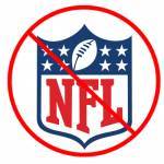 NFL Boycott Profile Picture