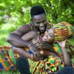 Many Melanin Marriages Mission Profile Picture