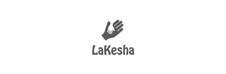 Lakesha Network Cover Image