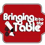 Bringing It To The Table Profile Picture
