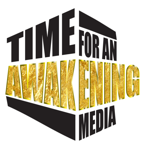 Time for an Awakening - The future belongs to those who prepare for it today!