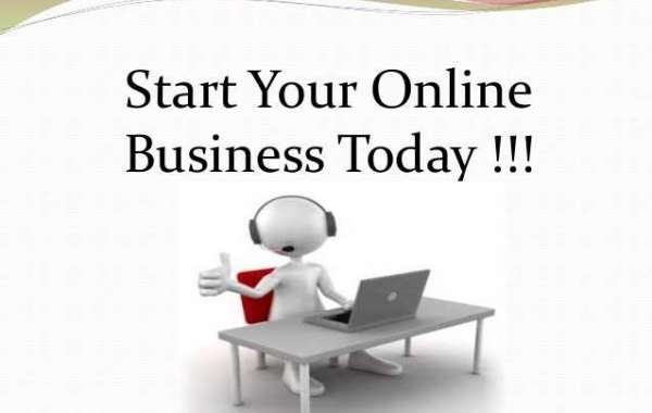 Would you like to Make Money Online?