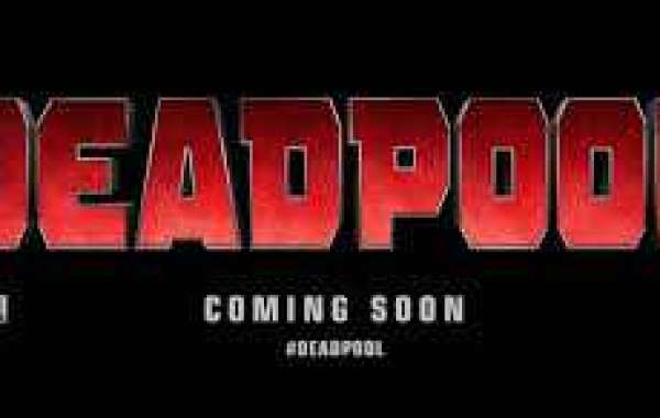 Watch!! (((Deadpool 2))) Movie - Video LIVE STREAMING ONLINE HD