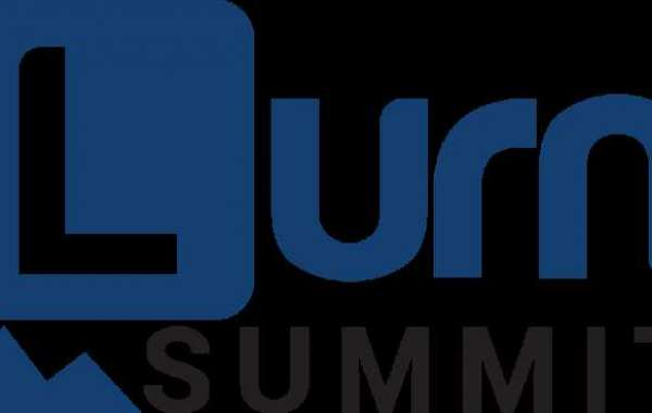 The LURN SUMMIT: Get Your Ticket Now