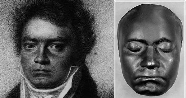 Beethoven, the Most Famous Classical Musician of All Time, Was... a Black Man!
