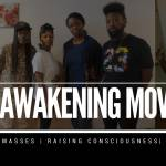 Black Awakening Movement Profile Picture