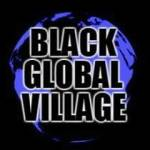 Black Global Village profile picture