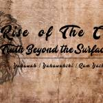 Servants_of_Yahawah Profile Picture