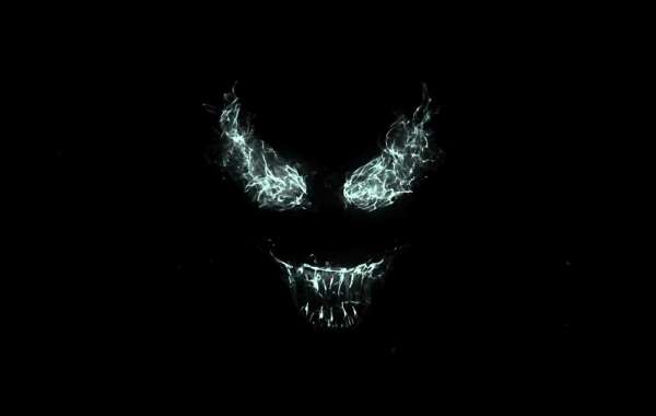 Venom (2018) Full Movie HD