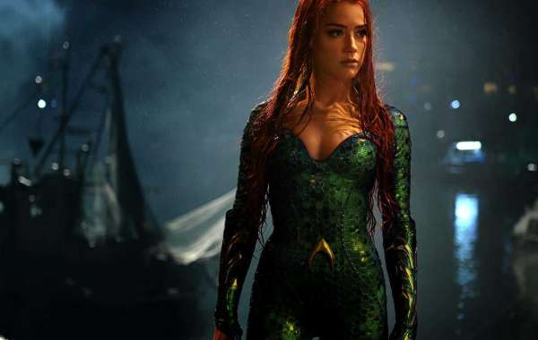"Watch ""Aquaman"" 2018 HD Fu.l.l. Movie Fr.e.e Online"