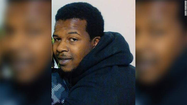 Still No Autopsy Results in Mysterious Death of Man Who Died After Making Video Saying Police Wanted To Kill Him - Black Main Street