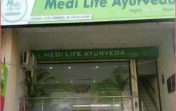 Opt for Ayurvedic treatment?
