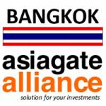 Asiagate Alliance Profile Picture