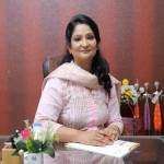 drshikha aggarwal Profile Picture