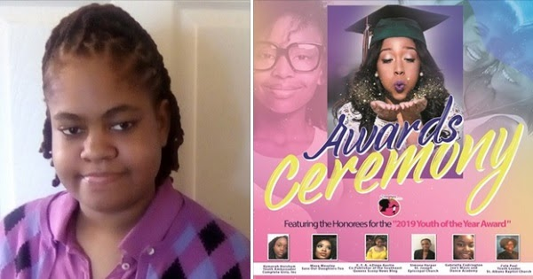 Southeast Queens Scoop Blog - Streetwise Digital News: Learn Why SE Queens Scoop Co-Publisher nZinga Austin Is Being Honored With Youth Of The Year Award