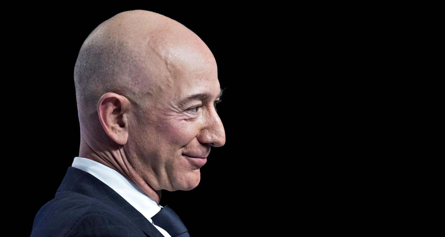 Amazon will pay $0 in taxes on $11,000,000,000 in profit for 2018