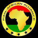 The Pan African Alliance profile picture