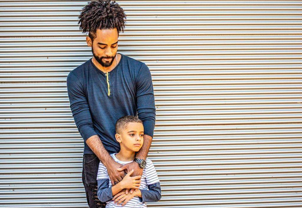 """The North Star - For #FathersDay, Niara Savage writes on the need to dispel the stereotypical portrayal of black fathers and #BlackFatherhood:  """"Black #fathers are often more involved in their children's lives than men of other races. A report by the CDC demonstrates that Black fathers living with their children are more likely to engage in a variety of activities with their children on a daily basis....   The study found that Black fathers are more likely to participate in activities such as feeding, bathing, and dressing their children every day. Black fathers are also more likely to read to their children and help them complete homework. Even when Black fathers do not live with their children, they typically maintain a higher level of involvement.""""  https://buff.ly/2Km9kOy   Facebook"""