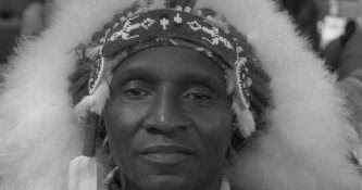 Moors In America | Moorish Americans: Ancient Moors in America | We Didn't Land On Plymouth Rock Because We Were Already Here