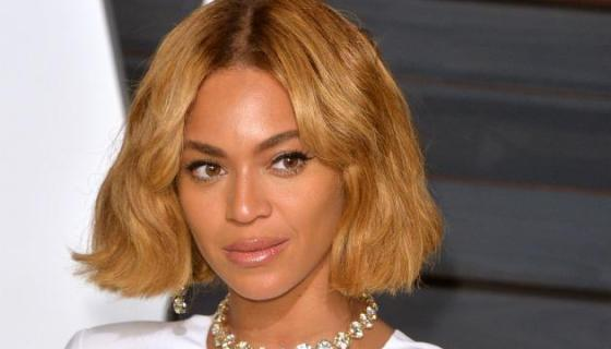 Mathew Knowles Says If Beyoncé Were Dark-Skinned It Would Have 'Affected Her Success' – News One